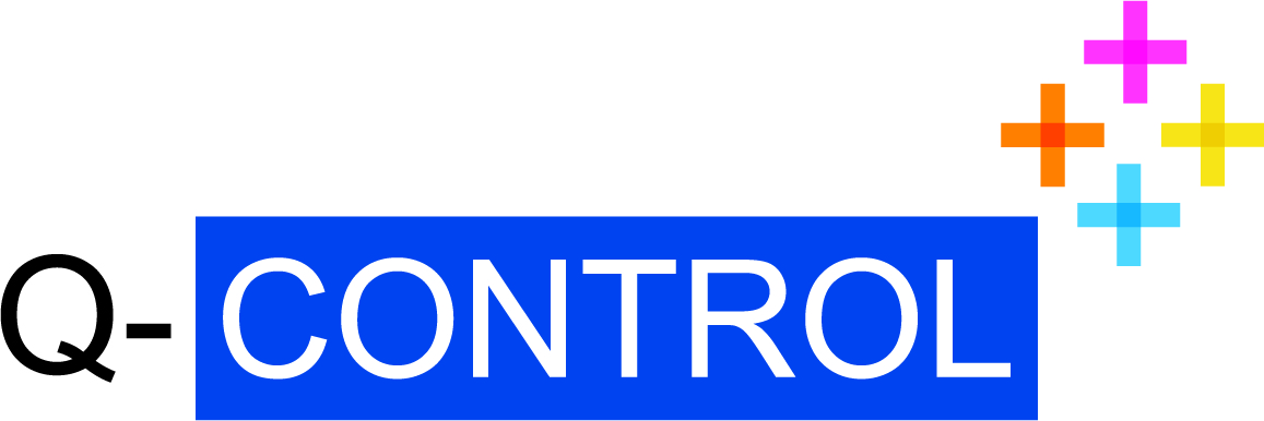 Q_Control