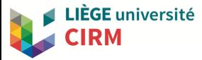 ULIEGE_CIRM