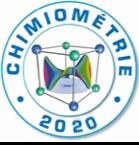chimiometrie_2020