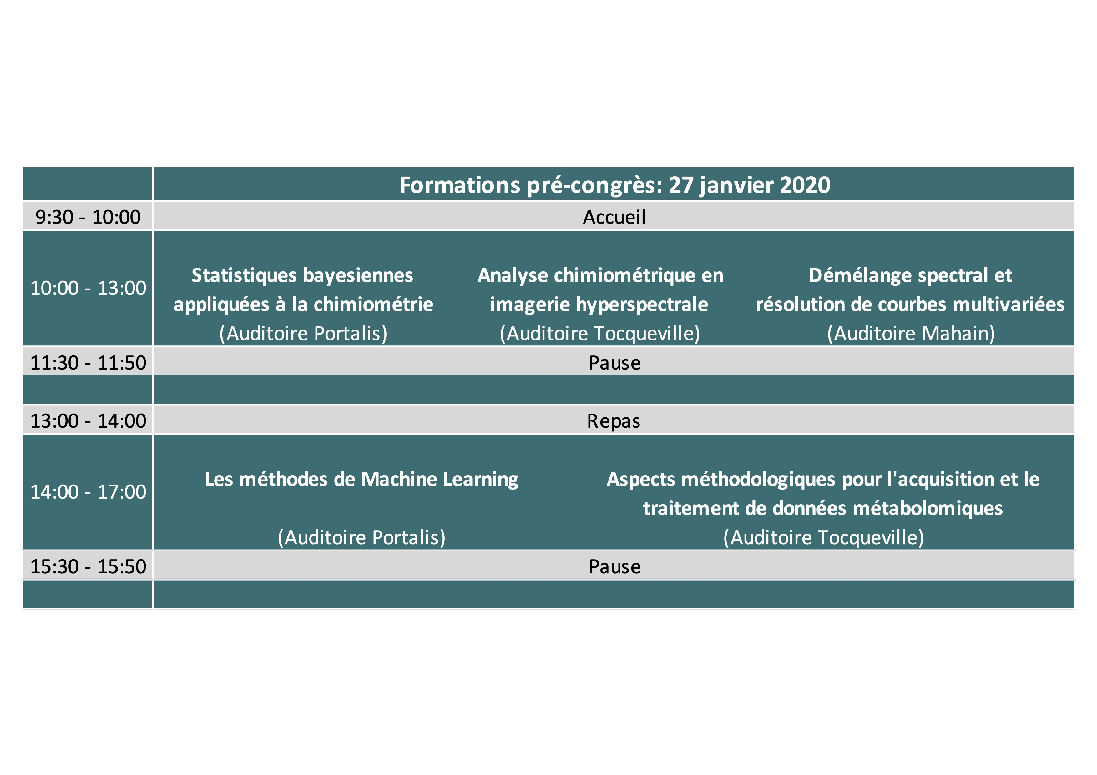 Programme_formations